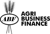 Agri Business Finance