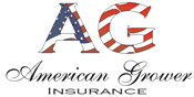 American Grower Insurance