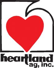 Heartland Ag, Inc.