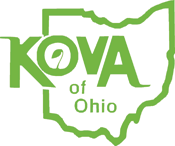 KOVA of Ohio