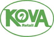 KOVA Retail