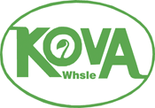 KOVA Wholesale