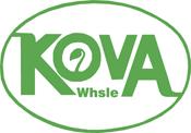 KOVA Wholesale